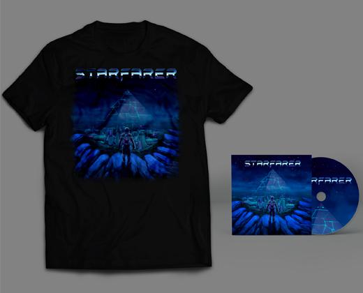 t-shirt-cd