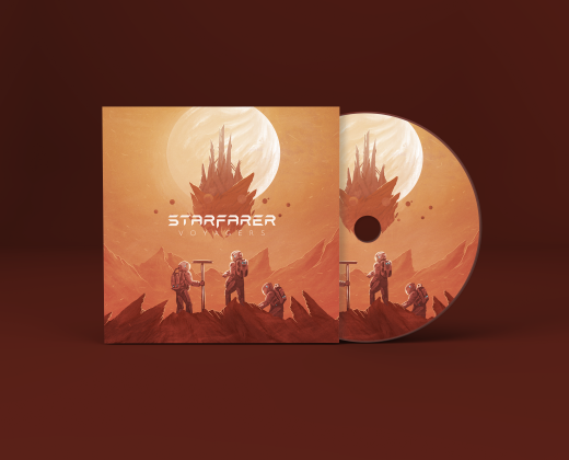 CD-Artwork-Mockup-voyagers