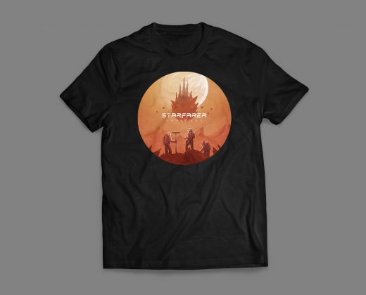 T-Shirt-MockUp_Front-voyagers
